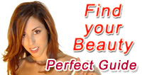 image For beauty salon
